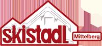 Skistadl Mittelberg
