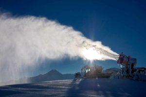 Skistadl Mittelberg | Für Ihre schönsten Skitage