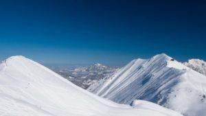 Skistadl Mittelberg | Kleinwalsertal