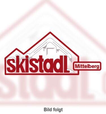 Skistadl Mittelberg | Ihr Skiverleih im Kleinwalsertal
