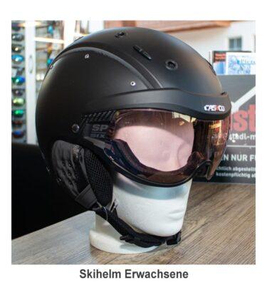 Erwachsene-Skihelm-1