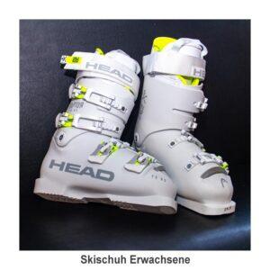 Skischuh Erwachsene Head