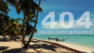 Skistadl Mittelberg | 404